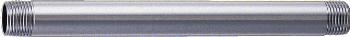 【0710-13X1800】 《TKF》 カクダイ 給水管 ωσ0
