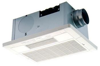 【#TS-BF532SHD】 《TKF》 カクダイ 浴室換気乾燥暖房機 ωσ0