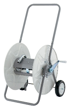 【553-700】 《TKF》 カクダイ 業務用ホースドラム ωσ0