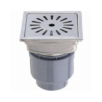 【H902-200】 《TKF》 三栄水栓 SANEI 排水ユニット ωθ0