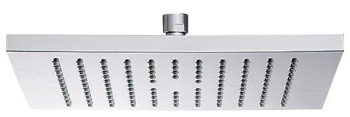 【S1040F4】 《TKF》 三栄水栓 SANEI 回転シャワーヘッド ωθ0