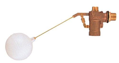 【V52-50】 《TKF》 三栄水栓 SANEI バランス型ボールタップ ωθ0