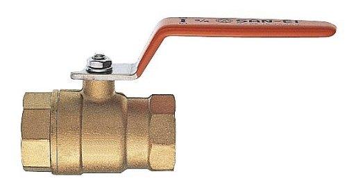 【V650-75】 《TKF》 三栄水栓 SANEI ボールバルブT型 ωθ0