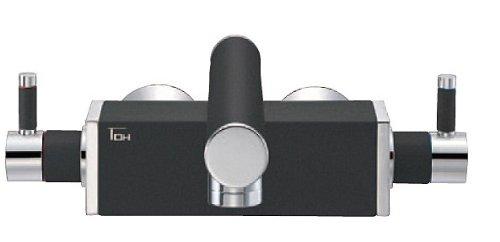 【K2530-JD-13】 《TKF》 三栄水栓 SANEI ツーバルブ混合栓 ωθ0