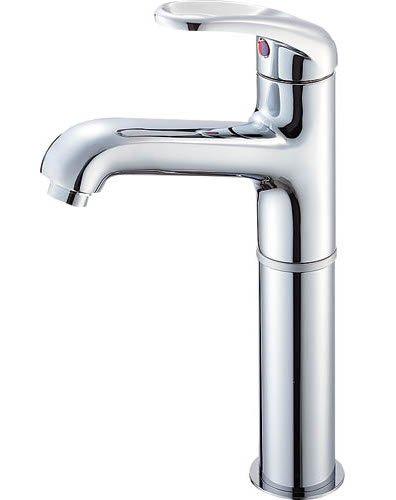 【K4710NJK-2T-13】 《TKF》 三栄水栓 SANEI シングルワンホール洗面混合栓 ωθ0