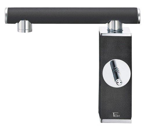 【K4730JK-JD-13】 《TKF》 三栄水栓 SANEI シングルワンホール洗面混合栓 ωθ0