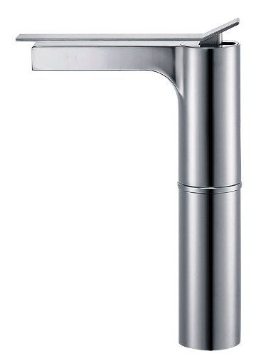 【K4731NJV-2T-13】 《TKF》 三栄水栓 SANEI シングルワンホール洗面混合栓 ωθ0