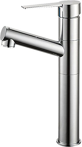 【K475NJVZ-2T1-13】 《TKF》 三栄水栓 SANEI シングルワンホール洗面混合栓 ωθ0