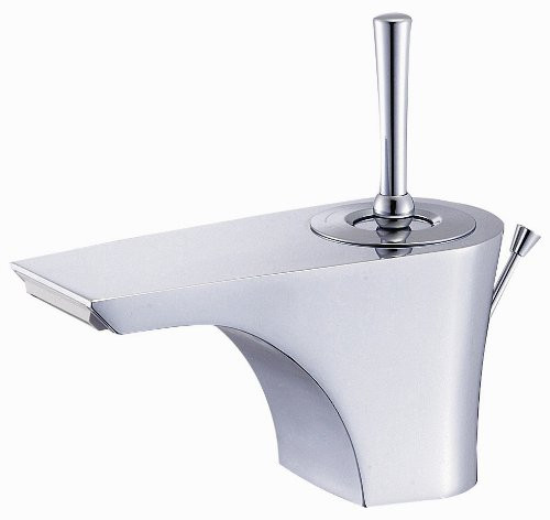 【K4780PJK-13】 《TKF》 三栄水栓 SANEI シングルワンホール洗面混合栓 ωθ0