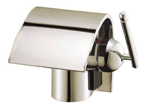 【K4790NJV-13】 《TKF》 三栄水栓 SANEI シングルワンホール洗面混合栓 ωθ0