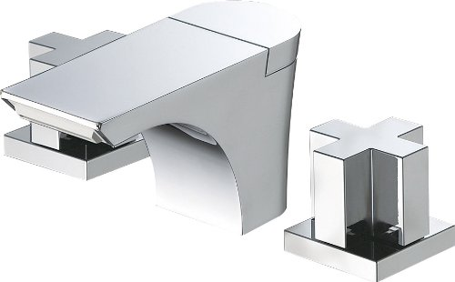 【K5580P-13】 《TKF》 三栄水栓 SANEI ツーバルブ洗面混合栓 ωθ0
