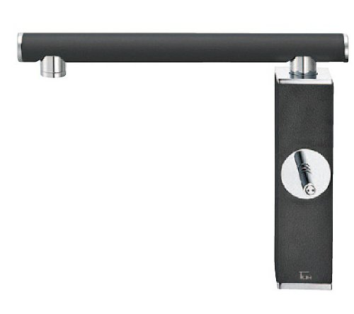 【K87310JV-JD-13】 《TKF》 三栄水栓 SANEI シングルワンホール混合栓 ωθ0