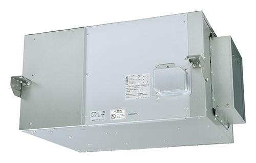 【BFS-300TA1-60】 《TKF》 三菱電機 ストレートシロッコファン 天吊埋込タイプ標準形 ωβ0