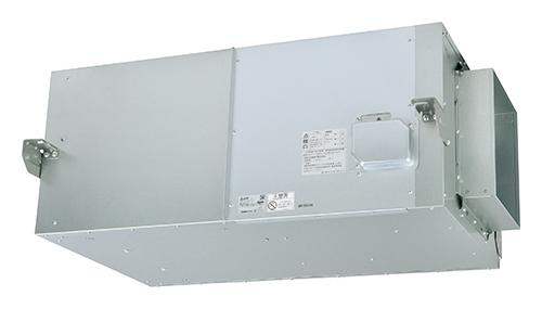 【BFS-300TUA1-60】 《TKF》 三菱電機 ストレートシロッコファン 《TKF》 天吊埋込タイプ消音形 三菱電機 ωβ0, CREVASSE クルバス:36ec1572 --- officewill.xsrv.jp