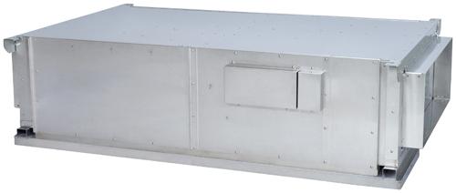 【BFS-800TX】 《TKF》 三菱電機 ストレートシロッコファン ωτ0