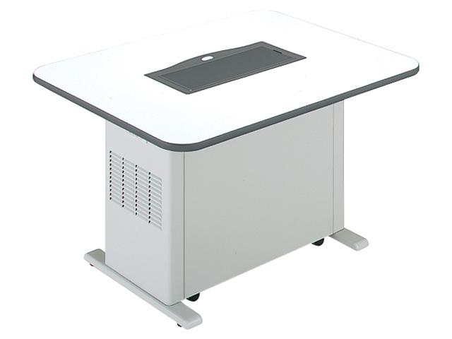 【BS-FT13D】 《TKF》 三菱電機 スモークダッシュ スタンダード(フラットテーブル) 本体 ωβ1