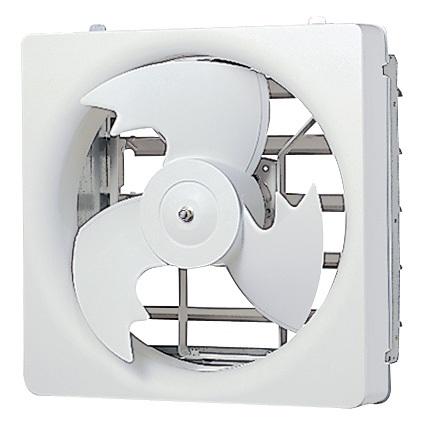【EFG-40SB】 《TKF》 三菱電機 有圧換気扇 標準形 電動シャッター付 ωτ0