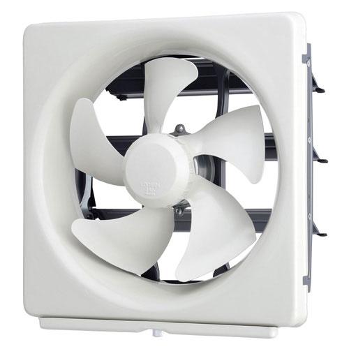 【EX-30EMP8】 《TKF》 三菱電機 標準換気扇 メタルコンパック スタンダード 電気式 ωτ0