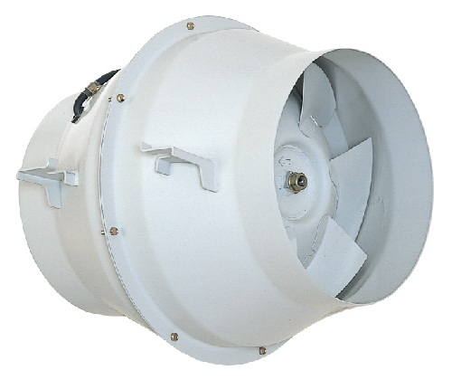 【JF-550T3】 《TKF》 三菱電機 斜流ダクトファン 標準形 ωβ0