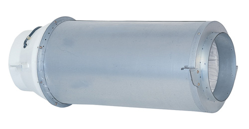 【JFU-30S3】 《TKF》【JFU-30S3】 三菱電機 斜流ダクトファン 消音形 《TKF》 ωβ0 ωβ0, あっとらいふ:caa739be --- officewill.xsrv.jp
