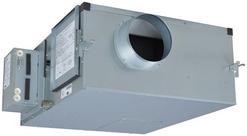 【TKA-2400R2】 《TKF》 三菱電機 業務用単独加湿ユニット ωτ0