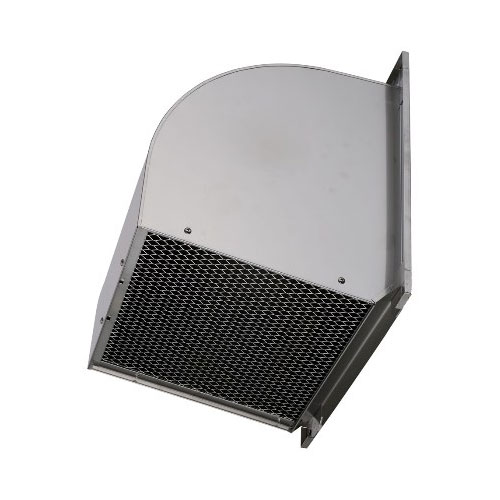 【W-35SDBC】 《TKF》 三菱電機 有圧換気扇用ウェザーカバー ωτ0