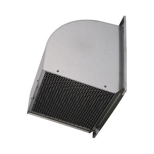 【W-50SDBC】 《TKF》 三菱電機 有圧換気扇用ウェザーカバー ωτ0