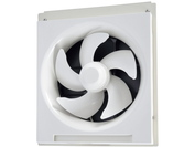 【EX-25SC3-EH】 《TKF》 三菱電機 学校用標準換気扇 窓枠据付けタイプ・グリルなし・速調なし ωτ0