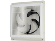 【EX-30SC3-RK】 《TKF》 三菱電機 学校用標準換気扇 窓枠据付け格子タイプ・給排式 ωτ0