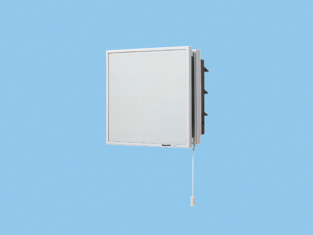 FY-20VEP5 《TKF》 パナソニック 格安店 インテリア形換気扇 最新アイテム ωβ0