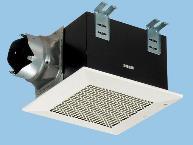 【FY-32BK7HBL2】 《TKF》 パナソニック 天井埋込形換気扇BL認定商品 ωβ0