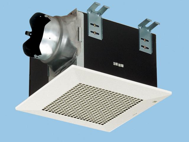 【FY-32BK7MBL2】 《TKF》 パナソニック 天井埋込形換気扇BL認定商品 ωβ0