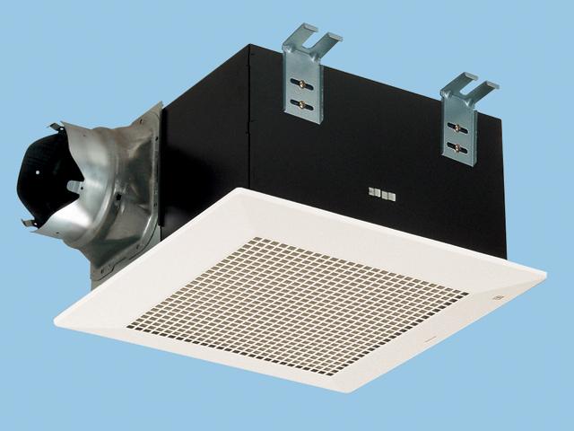 【FY-38B7HBL4】 《TKF》 パナソニック 天井埋込形換気扇BL認定商品 ωβ0