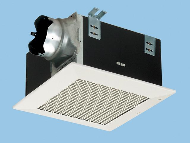 【FY-38B7MBL3】 《TKF》 パナソニック 天井埋込形換気扇BL認定商品 ωβ0
