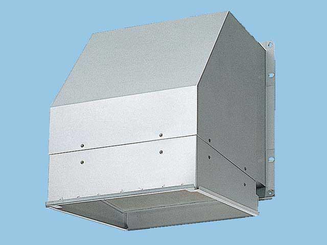 【FY-HAX203】 《TKF》 パナソニック 有圧換気扇用 給気用屋外フード ωβ0