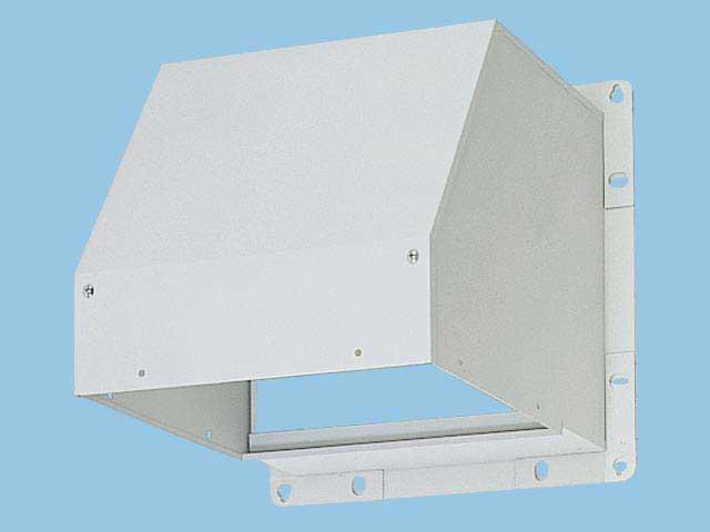 【FY-HMSA403】 《TKF》 パナソニック 屋外フード 鋼板製 ωβ0