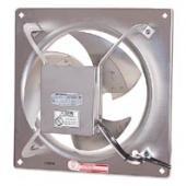 【VP-304TAS】 《TKF》 東芝 有圧換気扇 ステンレス有圧換気扇(三相200V) ωβ0
