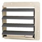 【VP-40-MS2】 《TKF》 東芝 別売部品 有圧換気扇用 電気式シャッター ωβ0