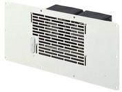 【V-09FF3】 《TKF》 三菱電機 床下用換気扇 ωβ0