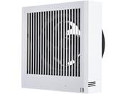 【V-12PTLD7】 《TKF》 三菱電機 24時間換気機能付パイプ用ファン (温度センサータイプ) ωβ0