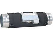 【V-150CRL-D-HM】 《TKF》 三菱電機 三菱HEMS対応ダクト用換気送風機 カウンターアローファン ωτ0