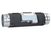 【V-150CRL-D】 《TKF》 三菱電機 ダクト用換気送風機 カウンターアローファン ωβ0
