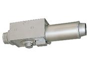 【V-18ZMS5】 《TKF》 三菱電機 中間取付形ダクトファン 消音タイプ ωβ0
