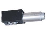 【V-18ZMSQ2】 《TKF》 三菱電機 中間取付形ダクトファン 消音給気タイプ ωβ0