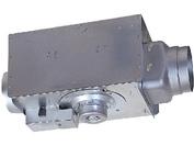 【V-20ZM5】 《TKF》 三菱電機 中間取付形ダクトファン 低騒音タイプ ωβ0