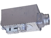 【V-23ZM5】 《TKF》 三菱電機 中間取付形ダクトファン 低騒音タイプ ωτ0