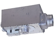 【V-23ZMK2】 《TKF》 三菱電機 中間取付形ダクトファン 低騒音オール金属タイプ ωβ0