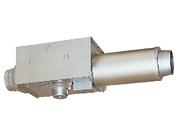 【V-23ZMS5】 《TKF》 三菱電機 中間取付形ダクトファン 消音タイプ ωβ0