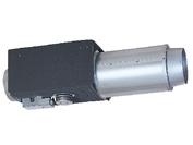 【V-25ZMSQ2】 《TKF》 三菱電機 中間取付形ダクトファン 消音給気タイプ ωβ0