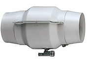 【V-26ZMT2 ωβ0 三菱電機】 《TKF》 三菱電機 中間取付形ダクトファン 丸形中間取付形 《TKF》 ωβ0, クレセント(輸入家具&雑貨):bde240dc --- sunward.msk.ru